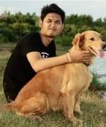 I Komang Jerry Hangga Wijaya, A.Md.