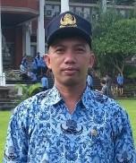 I Putu Wiryanta, S.T.