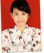 Ni Made Arie Kencana Dewi, S.E.