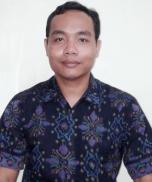 I Kadek Adiguna, S.E.