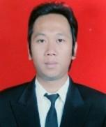 I Ketut Alit Purwata, S.T.