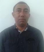 I Wayan Sudita Yasa, S.T.