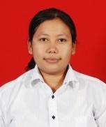 Ni Kadek Dewi Apriyanti, S.Kom