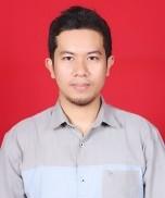 I Komang Budi Mas Aryawan, S.Pd., M.Pd