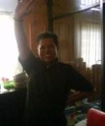 I Dewa Gede Wijaya, S.Sos.