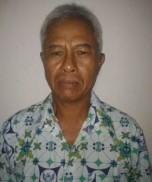 I Ketut Subama