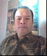I Wayan Ardika