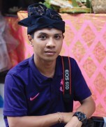 I Komang Eka Putera Wiratnyana, S.TP.