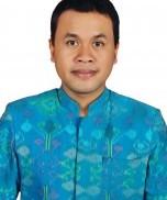 Ida Bagus Ketut Widnyana Yoga, STP., M.Si.