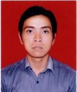 A.A. Ngurah Agung Bayu Pramana, S.T.