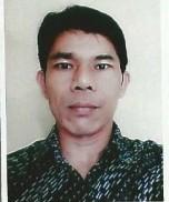 I Ketut Sutika