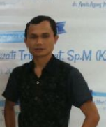 I Wayan Budiada