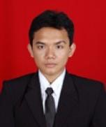 I Kadek Denny Kurniawan, S.Kom.
