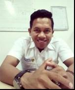 I Wayan Leo Dana