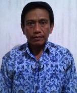 Sugeng Priyanto